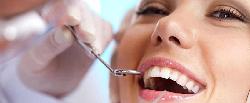 Bolesti zuba - Stomatoloska ordinacija Kolmident
